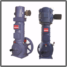 top 10 industrial air compressor manufacturers in india, air compressor price list in india, Air Compressor in India